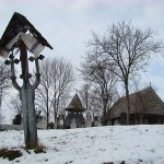 512px-Romania_Mures_Urisiu_de_Jos_cross_135