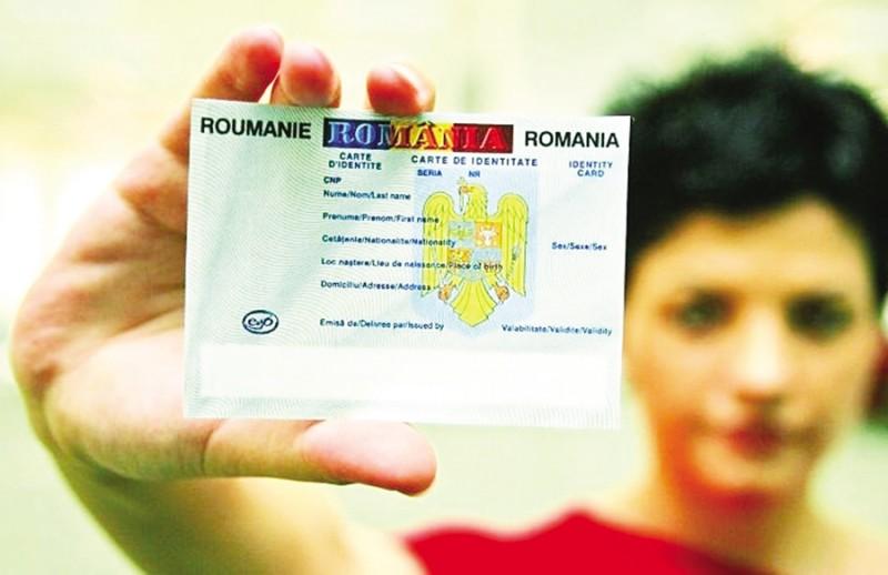 Foto: edirect.e-guvernare.ro