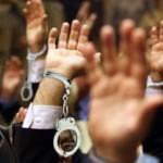 CORUPŢIE-la-NIVEL-ÎNALT-Partidele-din-România-îşi-finaţează-campaniile-electorale-din-ŞPĂGI