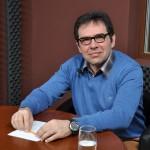 Cristian Boeriu SMURD