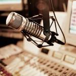 Domnul-Foarfeca-la-Radio-Romania-Actualitati
