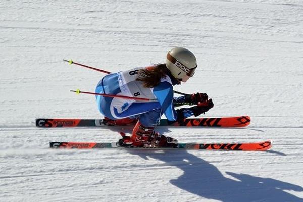 Iulia Boier
