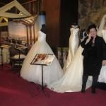 Nunta noastra 2 - Copy
