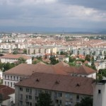 Panorama-Sfantu-Gheorghe-