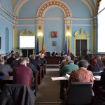 Plen-Consiliul-Judetean-Brasov-20-feb-2015-4