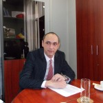 Razvan Popa
