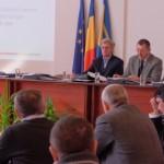 Sedinta-Consiliul-Judetean-buget-februarie-2015-1-685x320