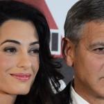 Sotia-lui-George-Clooney-ar-putea-fi-arestata-in-Egipt-Motivul-este-uimitor-