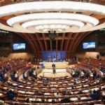 adunarea parlamentara europa