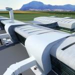 aeroport-brasov
