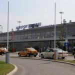 aeroport-sibiu