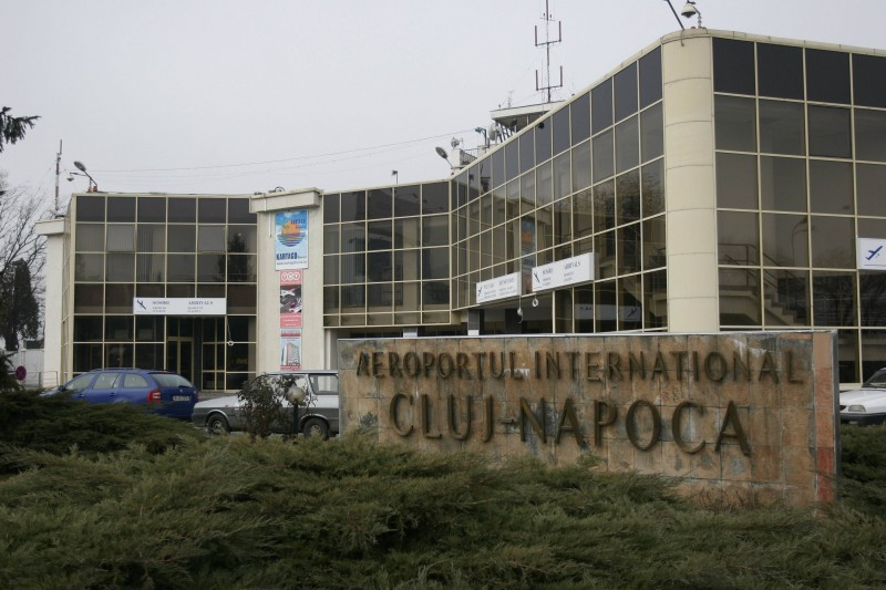 aeroport_cluj