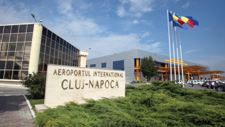 aeroport_cluj_