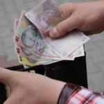 afla-cati-bani-au-primit-partidele-din-romania-din-donatii1354191733