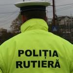agent-politia-rutiera-cascheta-p