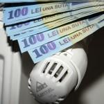 Foto: energy-center.ro