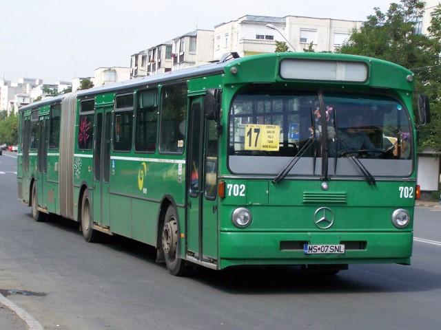 auto-e1442774312150