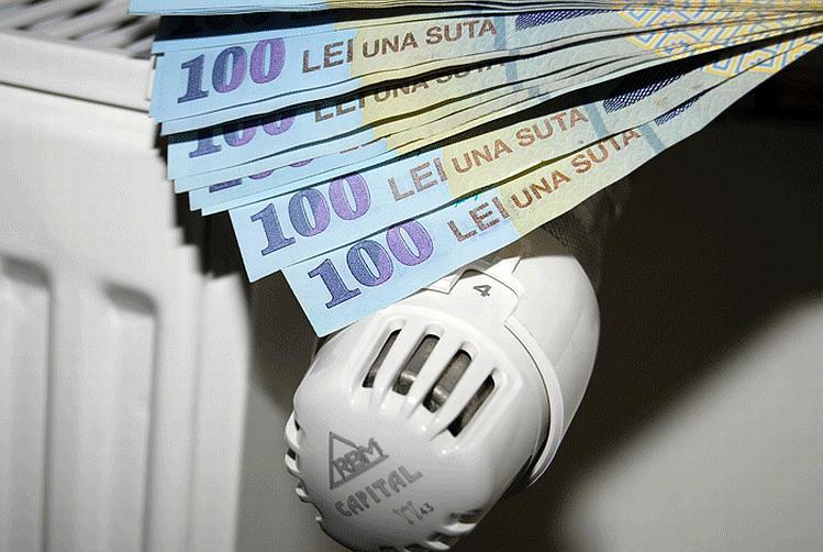 Foto: vestea.net
