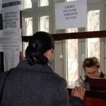 bistrita-astazi-ultima-zi-de-plata-impozitului-fara-penalitati-foto_0