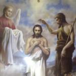 botezul-Domnului-1a