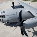 c-27j-spartan-romanian-air-force-3