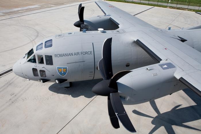 c-27j-spartan-romanian-air-force-3