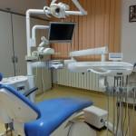 cabinet-stomatologie-10
