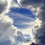 cer noros