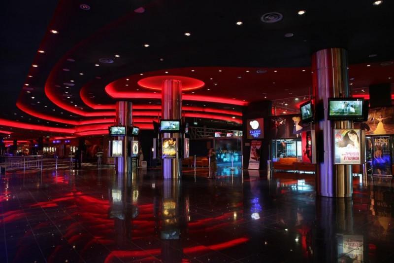cinema-city-2-1024x683