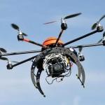 consiliul-judetean-prahova-drona