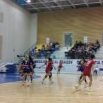 corona handbal 4
