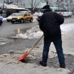 curatat-trotuare