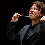dirijorul-kristjan-jarvi-pentru-mine-enescu-este-cu-adevarat-un-univers