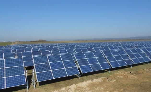 energie verde