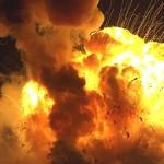 explozie-a-rachetei-ce-transporta-o-capsula-la-ssi-video-465x390