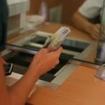 credit bancar