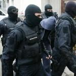 www.reporterntv.ro