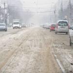iarna-in-Bucuresti-9