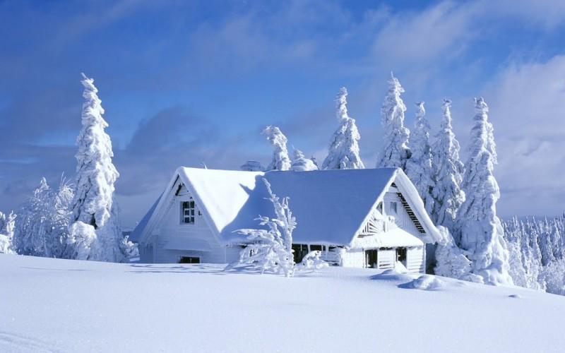 imagini_de_iarna_superbe