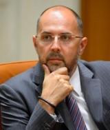 Foto: www.ziuaconstanta.ro
