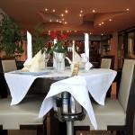 masa-restaurant