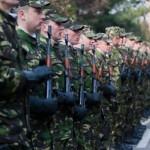 militari-2-660x440