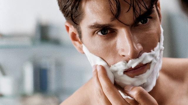 moda-masculina-cum-sa-te-barbieresti-perfect