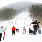 partie-schi-baile-Tusnad-Harghita-romania-ski-si-snowboard-zapada-iarna-statiune-
