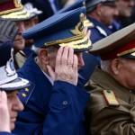 pensii_militare_88827600