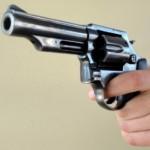 pistol_47961600