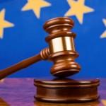 raport-mcv-justitie
