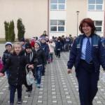 scoala sigurantei