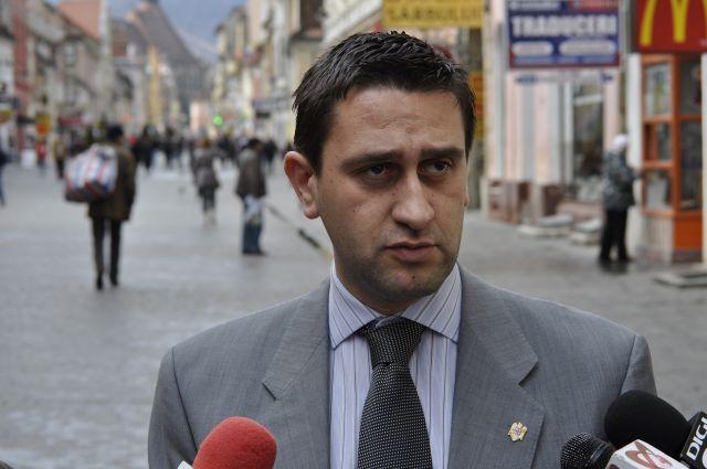 Foto: newsbv.ro