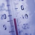 termometru-frig